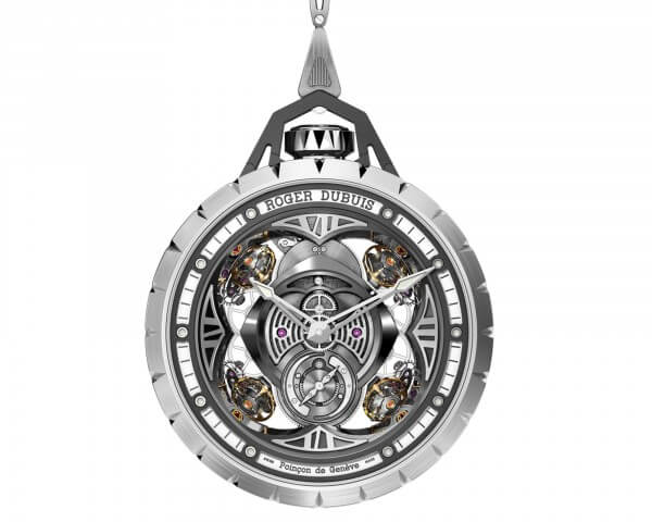 1-roger-dubuis-excalibur-spider-pocket-time-instrument