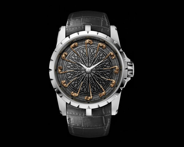1-roger-dubuis-excalibur-table-ronde-ii