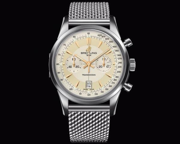 1-transocean-chronograph-edition_01