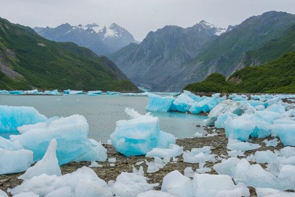 4-glacier-bay-national-park