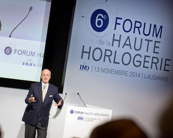 6e-forum-de-la-hh-1-garelli