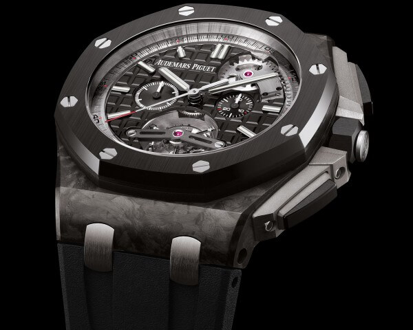 ap-tourbillon-chronographe-royal-oak-offshore-automatique-1