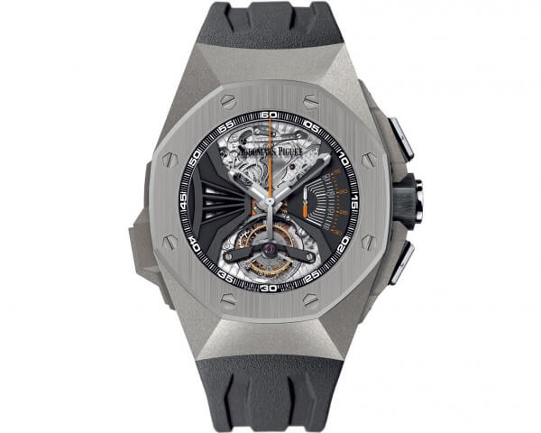 audemars-piguet_sihh_acoustic-research_2015