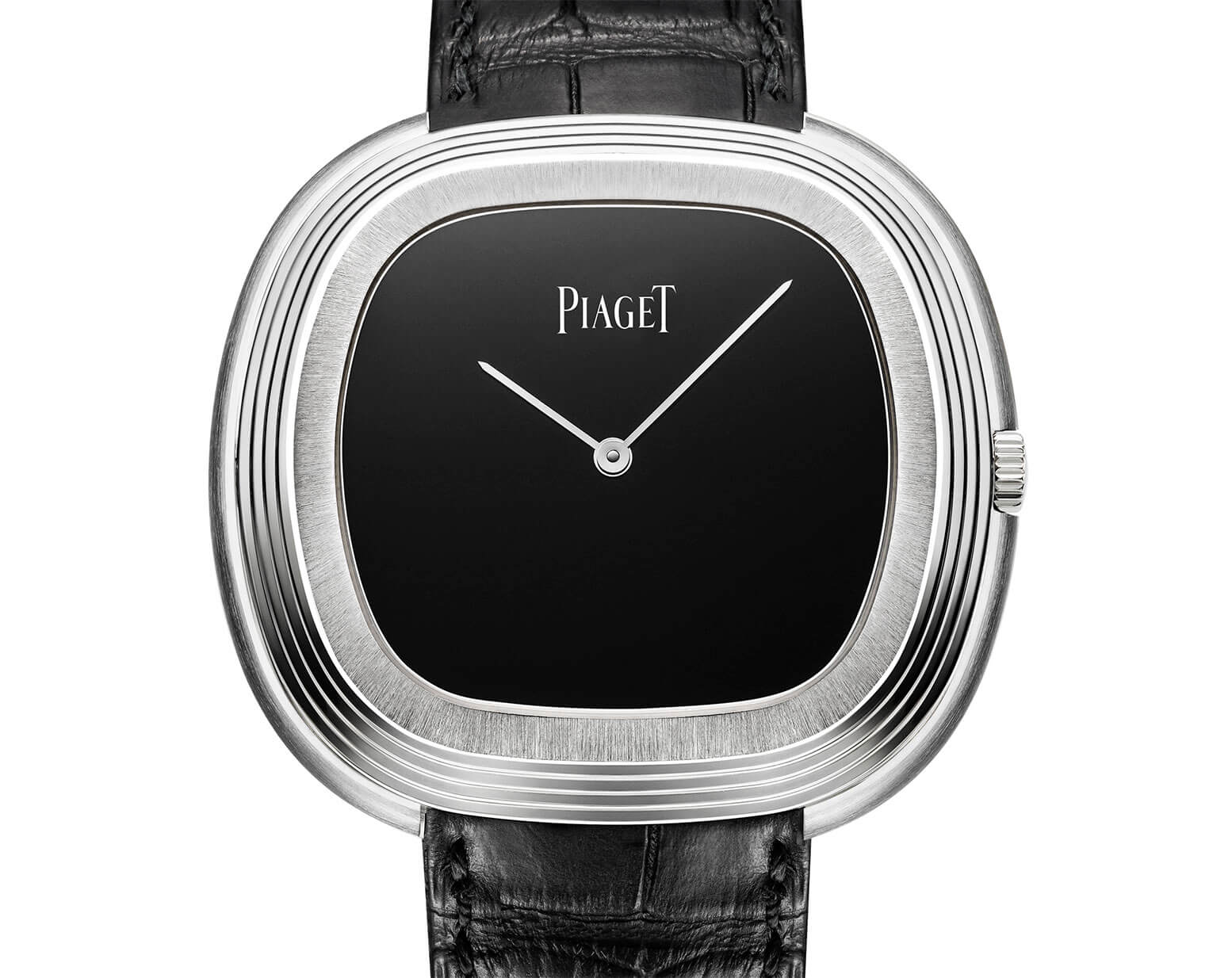 168fffcc6de2 Piaget Black Tie inspiration vintage – FHH Journal
