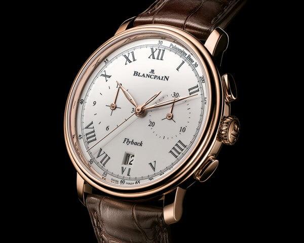 blancpain-chronographe-pulsometre-1