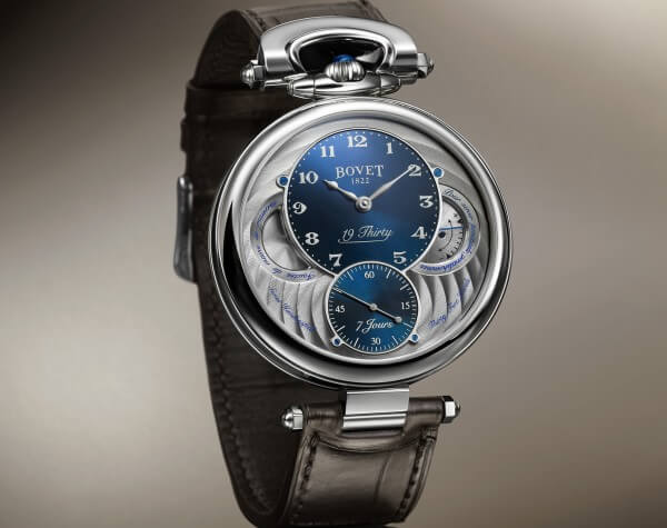 bovet-19thirty-1