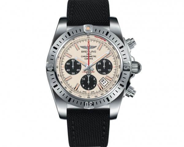 breitling-chronomat-44-airborn_hd-01