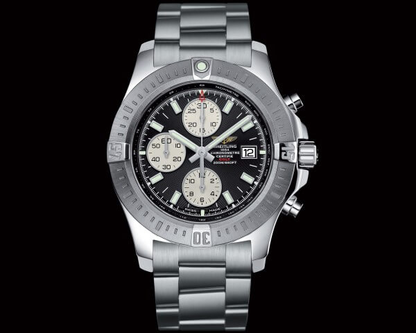 breitling-colt-chronograph-automatic-1
