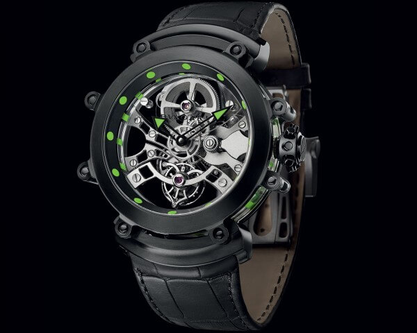 bulgari-tourbillon-saphir-ultranero-1