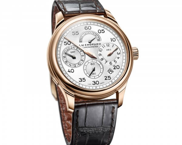 chopard-luc-regulator-1