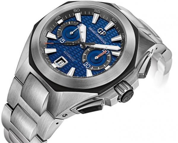 chrono-hawk-bracelet-acier-1