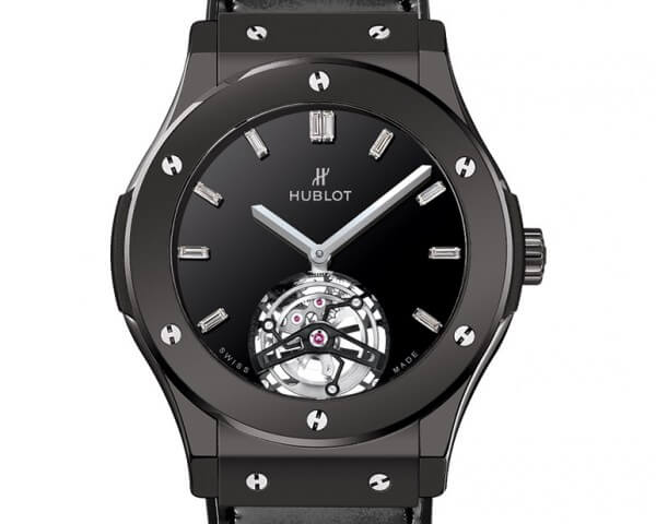 classic-fusion-tourbillon-nigh-out-1