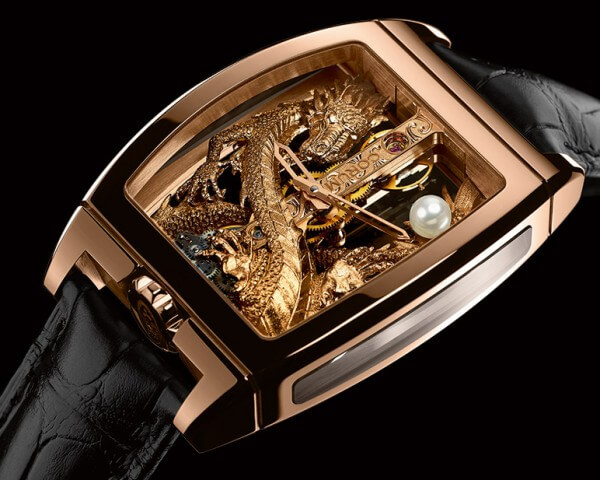 corum-golden-bridge-dragon-1