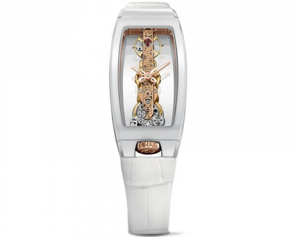 corum-miss-golden-bridge-ceramique-blanche