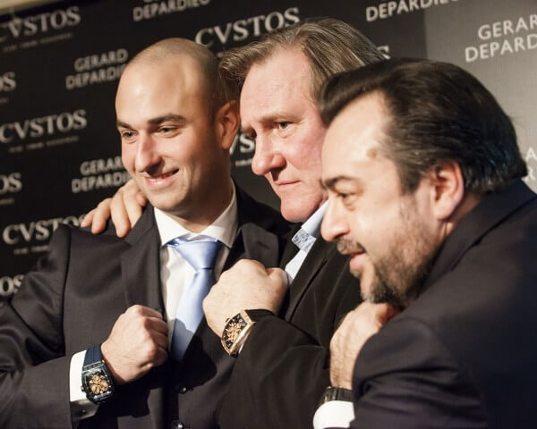 cvstos-depardieu-2