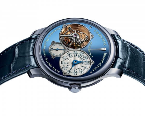 fp-journe-only-watch-2015-1