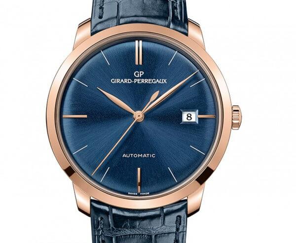 gp1966-bleu