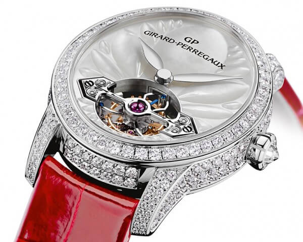 gp_cats-eye-tourbillon-1