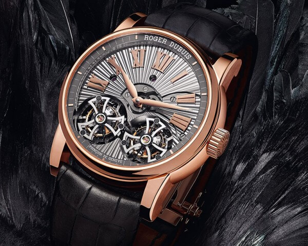 hommage-double-flying-tourbillon
