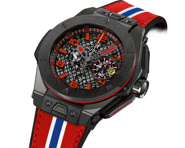 hublot-ferrari-ceramic-black-1