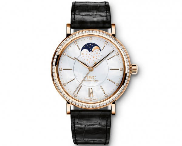 iwc-portofino-midsize-automatic-moon-phase