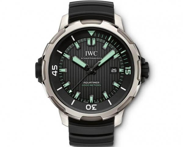 iwc_aquatimer_iw358002
