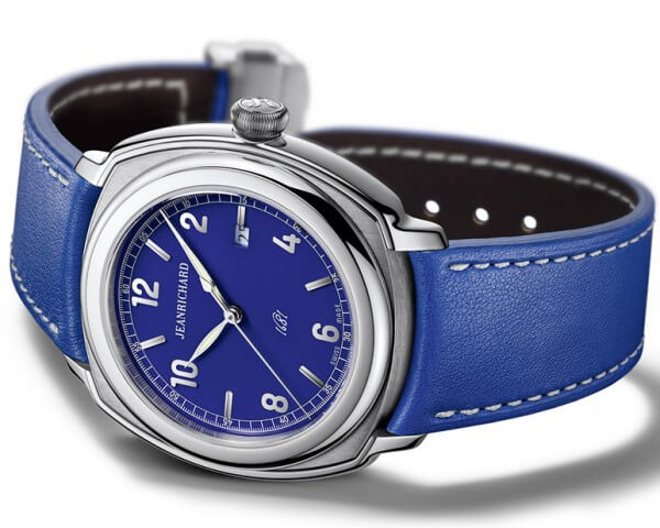 jeanrichard-1681-bleu-1