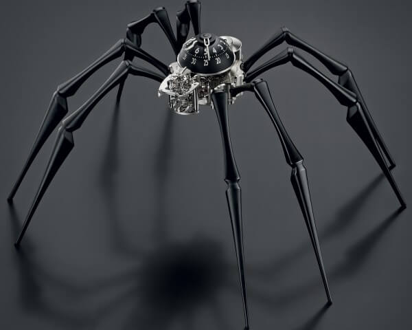 mbf_arachnophobia_1_01