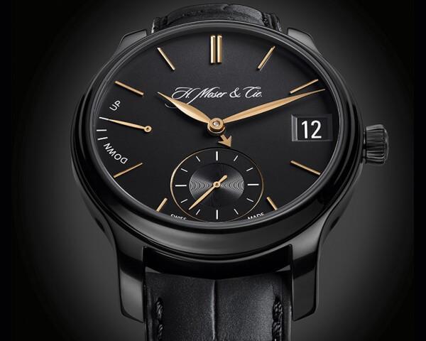 moser-perpetual-calendar-black-1