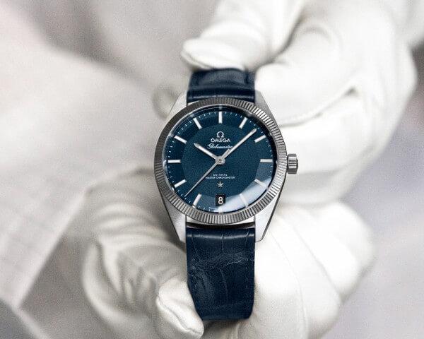omega-master-chronometer