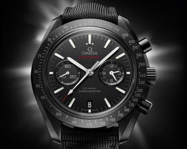 omega-speedmaster-en-céramique-noire-1_02