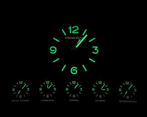 panerai-clock-for-expo-gate