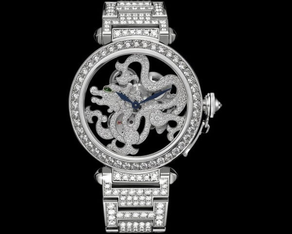 pasha-cartier-42mm-squelette-dragon-1