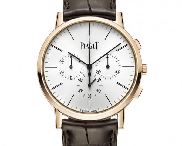 piaget-altiplano-chronographe-1