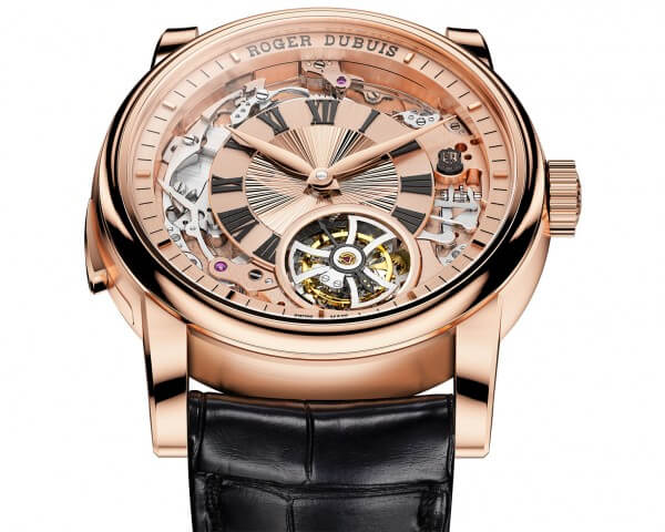 rd-hommage-minute-repeater-tourbillon-1