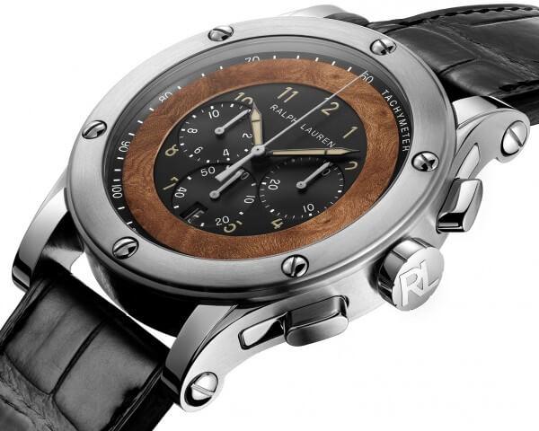 rl-automotive-chronographe-1