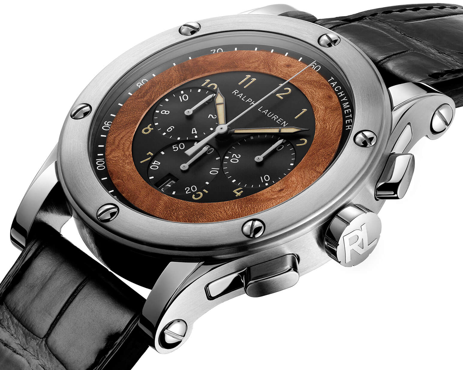 rl-automotive-chronographe-1
