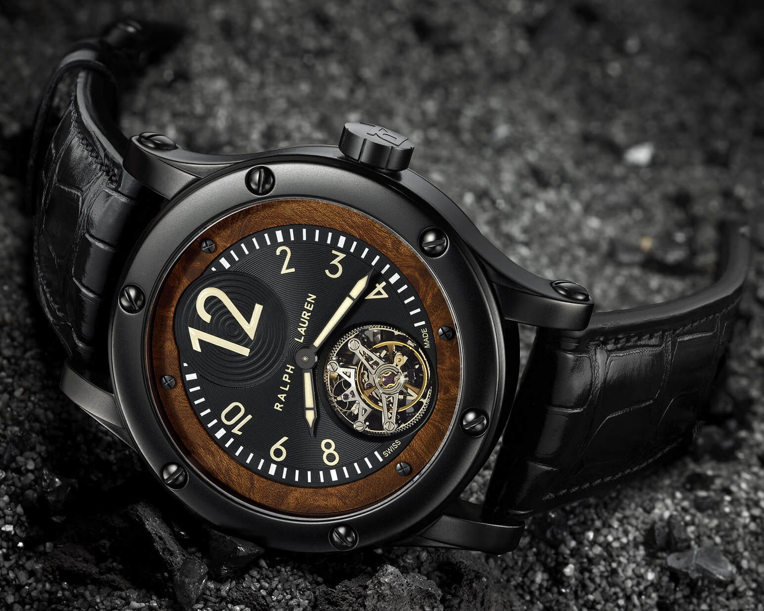 rl-black-safari-tourbillon-volant