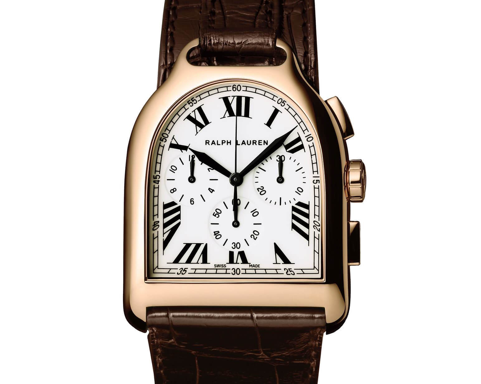 rl-stirrup_large_rose_gold_chronograp