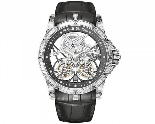 roger-dubuis-excalibur-star-of-infinity-1