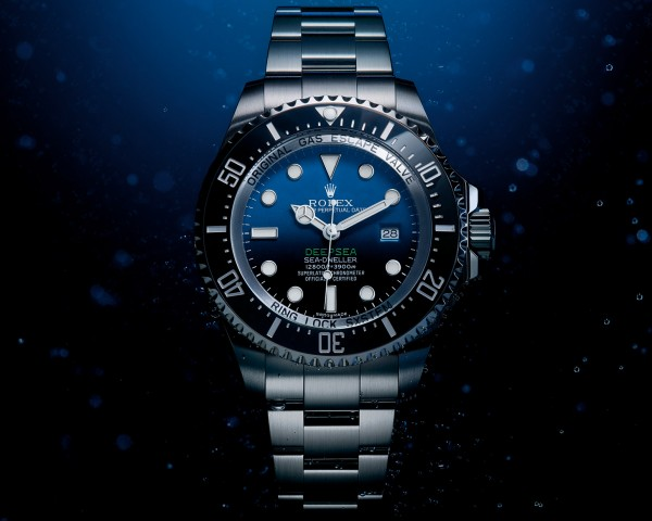 rolex_deepsea_d-blue-1