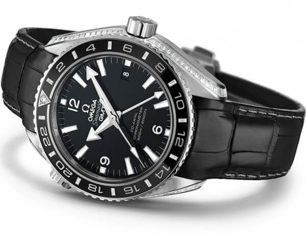 seamaster-po-ceramic-set-with-diamond-1