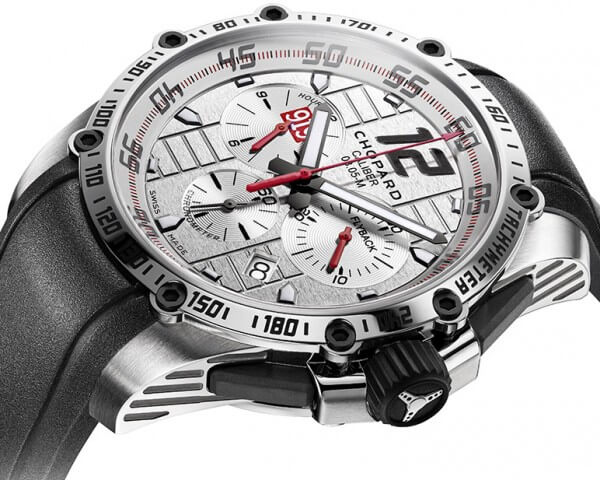 superfast-chrono-porsche-919-1