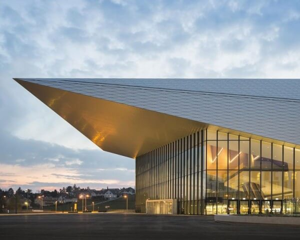 swisstech-convention-center