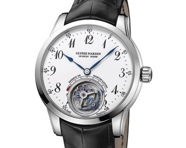 ulysse-anchor-tourbillon-or-gris