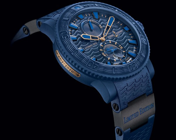 ulysse-nardin-blue-ocean-1