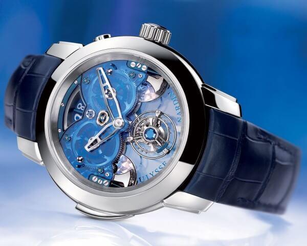 un-imperial-blue