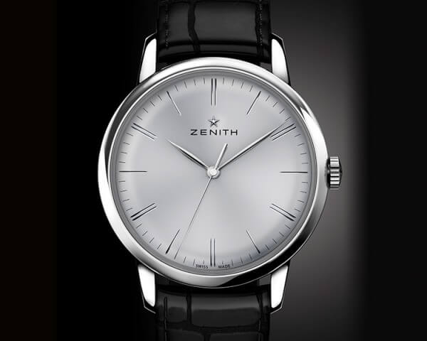 zenith-elite-6150